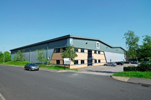 "<div class=""bildtext_en"">CCL invests in Leeds plant to integrate Spiroll under one roof</div>"