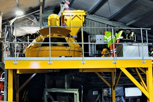 "<div class=""bildtext_en"">Rapid concrete mixer upgrade for Lagan Tile supports 24-hour production</div>"