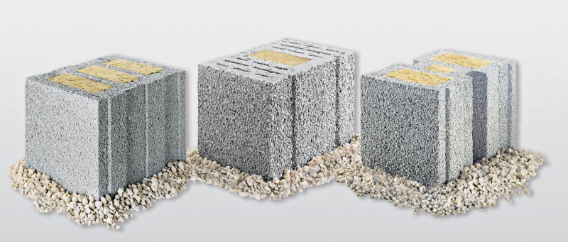 Advantages Of Lightweight Concrete For Sound Insulation Demonstrated