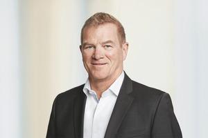 "<div class=""bildtext_en"">Paul Schuler, the new Sika CEO asof 1 July 2017</div>"