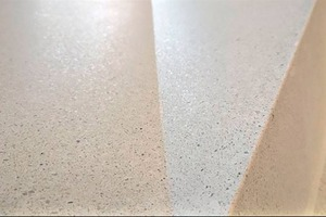 "<div class=""bildtext_en"">Hebau offers a wide range of products for the treatment of ­architectural concrete surfaces</div>"