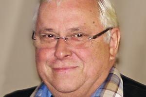 "<div class=""bildtext_en"">Albert Pfender has passed away atthe age of 62 </div>"