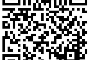 """<div class=""""bildtext_en"""">Scan the QR code with your Smartphone and read the exclusive online version with additional video and photo gallery or visit our website and fill in webcode BFT35V8PN into the search field on <a href=""""http://www.bft-international.com"""" target=""""_blank"""">www.bft-international.com</a>.</div> <div class=""""bildtext_en""""></div>"""