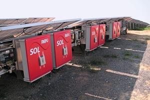 """<div class=""""bildtext"""">Solarpark mit Betonfertigteilmodulen von F.C. Nüdling</div>"""