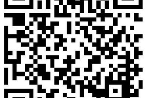 """<div class=""""bildtext_en"""">Scan the QR code with your smartphone to download the PDF file """"Industrial Equipment for Storing and Applying Concrete Release Agents"""".</div>"""