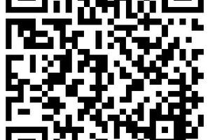 """<div class=""""bildtext"""">Scannen Sie den QR-Code und lesen Sie die Online-Version mit zusätzlicher Fotogalerie und Video.</div>"""