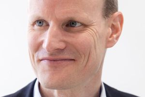 "<div class=""bildtext"">Prof. Dr.-Ing. habil. Peter Mark; Ruhr-Universität Bochum<br /><script language=""JavaScript"">document.write('<a href=""' + 'mailto:' + 'peter.mark' + '@' + 'rub' + '.' + 'de' + '"">' + 'peter.mark' + '@' + 'rub' + '.' + 'de' + '</a>');</script></div>"