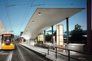 "<div class=""bildtext_en"">Tram-line-stopp at Berlin Central Station</div>"