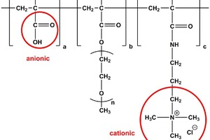 """<div class=""""bildtext_en"""">Example of an amphoteric polycarboxylate-based superplasticizer</div>"""