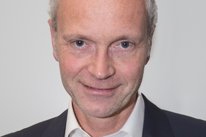 "<div class=""bildtext"">Univ.-Prof. Dr.-Ing. Karsten Körkemeyer; Technische Universität Kaiserslautern<br /><script language=""JavaScript"">document.write('<a href=""' + 'mailto:' + 'karsten.koerkemeyer' + '@' + 'bauing' + '.' + 'uni-kl.de' + '"">' + 'karsten.koerkemeyer' + '@' + 'bauing' + '.' + 'uni-kl.de' + '</a>');</script></div>"