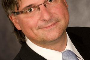 """<div class=""""bildtext"""">Dipl. Ing. Christian Drössler; Fachvereinigung Deutscher Betonfertigteilbau (FDB) e. V., Bonn <script language=""""JavaScript"""">document.write('<a href=""""' + 'mailto:' + 'christian.droessler' + '@' + 'droessler' + '.' + 'de' + '"""">' + 'christian.droessler' + '@' + 'droessler' + '.' + 'de' + '</a>');</script></div>"""