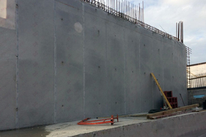 """<div class=""""bildtext_en"""">To waterproofing schemes for high use categories should be redundant (multi-barrier concept)</div>"""