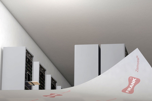 """<div class=""""bildtext_en"""">Max Frank offers structural waterproofing systems – one stop shop</div>"""