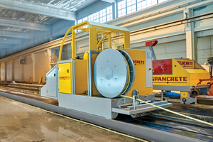 """<div class=""""bildtext_en"""">Spancrete expands machinery line-up, for example with this Multi-Function Machine HR …</div>"""