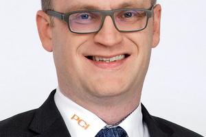 "<div class=""bildtext_en"">Marc C. Köppe is appointed head of the general sales management for the German market</div>"