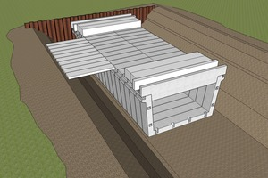 """<div class=""""bildtext_en"""">... and consists of 18 individual concrete elements, including end and threshold walls as well four derailment guard elements</div>"""