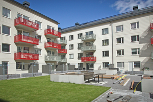 """<div class=""""bildtext_en"""">… and the Badstugan residential development in Stockholm, the Swedish capital</div>"""