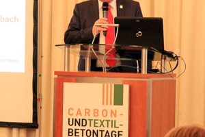 "<div class=""bildtext_en""><irspacing style=""letter-spacing: -0.02em;"">In 2017, Prof. Manfred Curbach of the Institute of Concrete Structures of TU Dresden, had welcomed around 350 participants to the 9th Carbon and Textile Concrete Conference </irspacing></div>"