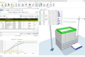 "<div class=""bildtext"">… der Umgang mit neuen Software-Werkzeugen, Modell-Checkern, 4D- und 5D-Simulations-Tools …</div>"