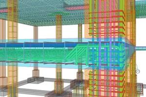 """<div class=""""bildtext"""">… die 3D-Bewehrungsplanung von Bauteilen, …</div>"""