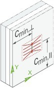 """<div class=""""bildtext_en"""">Philipp redefines long-standing limitations in terms of connecting layers of reinforced-concrete sandwich elements</div>"""