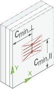 """<div class=""""bildtext"""">Philipp definiert lang bestehende Grenzen bei der Schichten-Verbindung von Stahlbeton-Sandwichelementen neu</div>"""