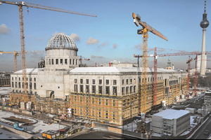 "<div class=""bildtext_en"">As-built condition of the Humboldt Forum last year</div>"