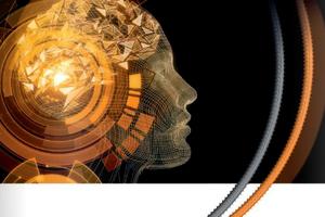 """<div class=""""bildtext"""">Innovationskraft: Der neue Produktkatalog von mbk ist da</div>"""