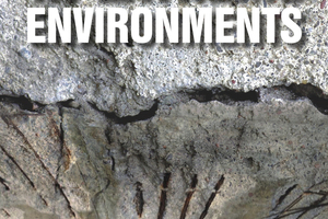 "<div class=""bildtext_en"">The cover of ""Concrete in Extreme Environments""</div>"