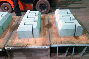 "<div class=""bildtext_en"">The company was aiming to manufacture more heavy concrete products like some curbstones </div>"