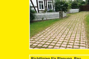"""<div class=""""bildtext"""">Die im Jahr 2018 neu erschienenen Richtlinien können über die FLL e. V. in Bonn (<a href=""""http://www.fll.de"""" target=""""_blank"""">www.fll.de</a>) bezogen werden</div>"""