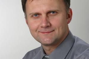 """<div class=""""bildtext""""><strong>Dipl.-Ing. (FH) Richard Bögerl</strong><strong>; </strong><br />Max Bögl Fertigteilwerke GmbH &amp; Co. KG, Sengenthal<br /><strong><script language=""""JavaScript"""">document.write('<a href=""""' + 'mailto:' + 'RBoegerl' + '@' + 'Max-Boegl' + '.' + 'de' + '"""">' + 'RBoegerl' + '@' + 'Max-Boegl' + '.' + 'de' + '</a>');</script></strong></div>"""
