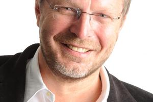 """<div class=""""bildtext""""><strong>Dipl.-Ing. Dieter Heller;</strong> Bundesverband Leichtbeton e. V., Neuwied<br /><script language=""""JavaScript"""">document.write('<a href=""""' + 'mailto:' + 'heller' + '@' + 'leichtbeton' + '.' + 'de' + '"""">' + 'heller' + '@' + 'leichtbeton' + '.' + 'de' + '</a>');</script></div>"""