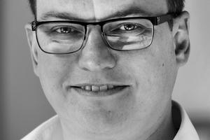 """<div class=""""bildtext""""><strong>Dr.-Ing. Stefan Neuhäuser; </strong>Bollinger + Grohmann Ingenieure, Berlin</div>"""