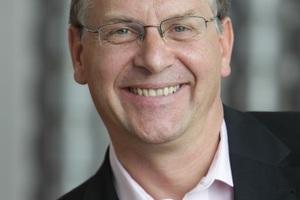 """<div class=""""bildtext""""><strong>Univ.-Prof. Dr.-Ing. Martin Empelmann; </strong>Technische Universität Braunschweig<br /><span class=""""ulm_email""""><script language=""""JavaScript"""">document.write('<a href=""""' + 'mailto:' + 'massivbau' + '@' + 'ibmb' + '.' + 'tu-bs.de' + '"""">' + 'massivbau' + '@' + 'ibmb' + '.' + 'tu-bs.de' + '</a>');</script></span></div>"""