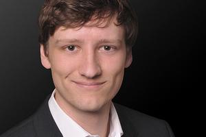 """<div class=""""bildtext""""><strong>Eric Herrmann, M. Sc.; </strong>Technische Universität Braunschweig<br />e.herrmann@<br />tu-braunschweig.de</div>"""