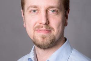 """<div class=""""bildtext""""><strong>Dipl.-Ing. Jens Heinrich; </strong>Technische Universität Dortmund<br />jens.heinrich@<br />tu-dortmund.de</div>"""