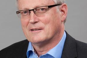 """<div class=""""bildtext""""><strong>Prof. Dr.-Ing. Reinhard Maurer;</strong> Technische Universität Dortmund<br />reinhard.maurer@<br />tu-dortmund.de</div>"""