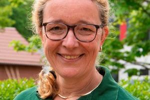 """<div class=""""bildtext""""><strong>Britta Weiss;</strong> Garten- und Landschaftsbautechnikerin und ö. b. u. v. Sachverständige, Aspach<br /><script language=""""JavaScript"""">document.write('<a href=""""' + 'mailto:' + 'britta.weiss' + '@' + 'gmx' + '.' + 'net' + '"""">' + 'britta.weiss' + '@' + 'gmx' + '.' + 'net' + '</a>');</script></div>"""
