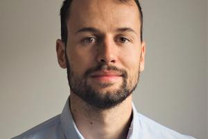 """<div class=""""bildtext""""><strong>Tobias Nettekoven,</strong> <strong>M.Sc.;</strong> Technische Universität Berlin<br /><span class=""""ulm_email"""">t.nettekoven@<br />outlook.com</span></div>"""