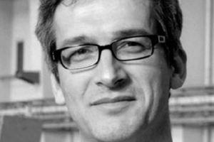 "<div class=""bildtext""><strong>Prof. Dr.-Ing. Volker Schmid</strong><strong>;</strong> Technische Universität Berlin<br /><span class=""ulm_email""><script language=""JavaScript"">document.write('<a href=""' + 'mailto:' + 'ek-verbundstrukturen' + '@' + 'tu-berlin' + '.' + 'de' + '"">' + 'ek-verbundstrukturen' + '@' + 'tu-berlin' + '.' + 'de' + '</a>');</script></span></div>"