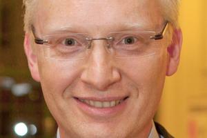 """<div class=""""bildtext""""><strong>Prof. Dr. rer. nat. Dietmar Stephan;</strong> Technische Universität Berlin<br /><span class=""""ulm_email""""><script language=""""JavaScript"""">document.write('<a href=""""' + 'mailto:' + 'stephan' + '@' + 'tu-berlin' + '.' + 'de' + '"""">' + 'stephan' + '@' + 'tu-berlin' + '.' + 'de' + '</a>');</script></span></div>"""