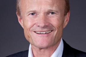 """<div class=""""bildtext""""><strong>Univ.-Prof. Dr.-Ing. Josef Hegger;</strong> RWTH Aachen University<br /><span class=""""ulm_email"""">jhegger@i<br />mb.rwth-aachen.de</span></div>"""