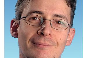 "<div class=""bildtext""><strong>Dipl.-Ing. Elmar Lancé; </strong><br />Id.I UG Institut für dezentrale Infrastruktur, Aachen<br /><span class=""ulm_email""><script language=""JavaScript"">document.write('<a href=""' + 'mailto:' + 'L.burciu' + '@' + 'aqua-cc' + '.' + 'eu' + '"">' + 'L.burciu' + '@' + 'aqua-cc' + '.' + 'eu' + '</a>');</script></span></div>"