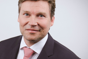 """<div class=""""bildtext""""><strong>Dr.-Ing. Stephan Hauser; </strong>DUCON GmbH, Darmstadt<br /><span class=""""ulm_email""""><script language=""""JavaScript"""">document.write('<a href=""""' + 'mailto:' + 's.hauser' + '@' + 'ducon' + '.' + 'eu' + '"""">' + 's.hauser' + '@' + 'ducon' + '.' + 'eu' + '</a>');</script></span></div>"""