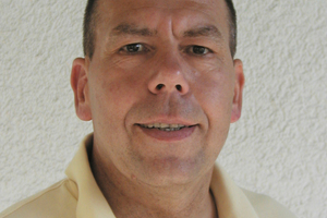 "<div class=""bildtext""><strong>Harry Schwab; </strong>Schwab-Stein GmbH Betonsteinwerk, Horb<br /><span class=""ulm_email"">h.schwab@schwabstein.de</span></div>"