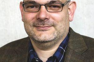 """<div class=""""bildtext""""><strong>Dipl.-Ing. Steffen Liebezeit;</strong> IAB - Institut für Angewandte Bauforschung<br />Weimar gemeinnützige GmbH<br /><script language=""""JavaScript"""">document.write('<a href=""""' + 'mailto:' + 'kontakt' + '@' + 'iab-weimar' + '.' + 'de' + '"""">' + 'kontakt' + '@' + 'iab-weimar' + '.' + 'de' + '</a>');</script></div>"""