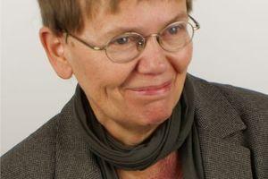 "<div class=""bildtext""><strong>Prof. Dr.-Ing. habil. Anette Müller;</strong> IAB - Institut für Angewandte Bauforschung<br />Weimar gemeinnützige GmbH<br /><script language=""JavaScript"">document.write('<a href=""' + 'mailto:' + 'a.mueller' + '@' + 'iab-weimar' + '.' + 'de' + '"">' + 'a.mueller' + '@' + 'iab-weimar' + '.' + 'de' + '</a>');</script></div>"