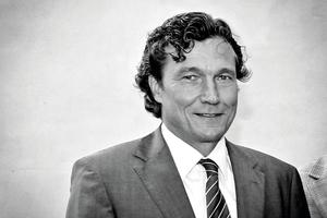 """<div class=""""bildtext""""><strong>Wilfried Röser;</strong> <br />Beton Röser GmbH + Co. KG, Obersontheim<br /><strong><script language=""""JavaScript"""">document.write('<a href=""""' + 'mailto:' + 'info' + '@' + 'beton-roeser' + '.' + 'de' + '"""">' + 'info' + '@' + 'beton-roeser' + '.' + 'de' + '</a>');</script></strong><br /></div>"""
