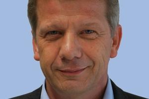 """<div class=""""bildtext""""><strong>Prof. Dr.-Ing. Harald Garrecht</strong>; Universität Stuttgart<br /><span class=""""ulm_email""""><script language=""""JavaScript"""">document.write('<a href=""""' + 'mailto:' + 'harald.garrecht' + '@' + 'iwb' + '.' + 'uni-stuttgart.de' + '"""">' + 'harald.garrecht' + '@' + 'iwb' + '.' + 'uni-stuttgart.de' + '</a>');</script></span></div>"""